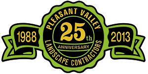 25-years-of-landscape-service